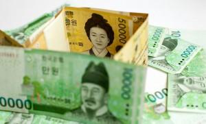 韓国・投資詐欺