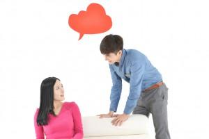 実態調査・婚姻前調査