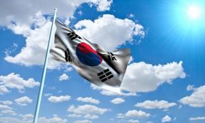 韓国 お役立ち